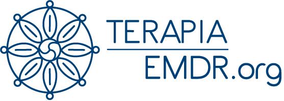 Terapia EMDR en linea